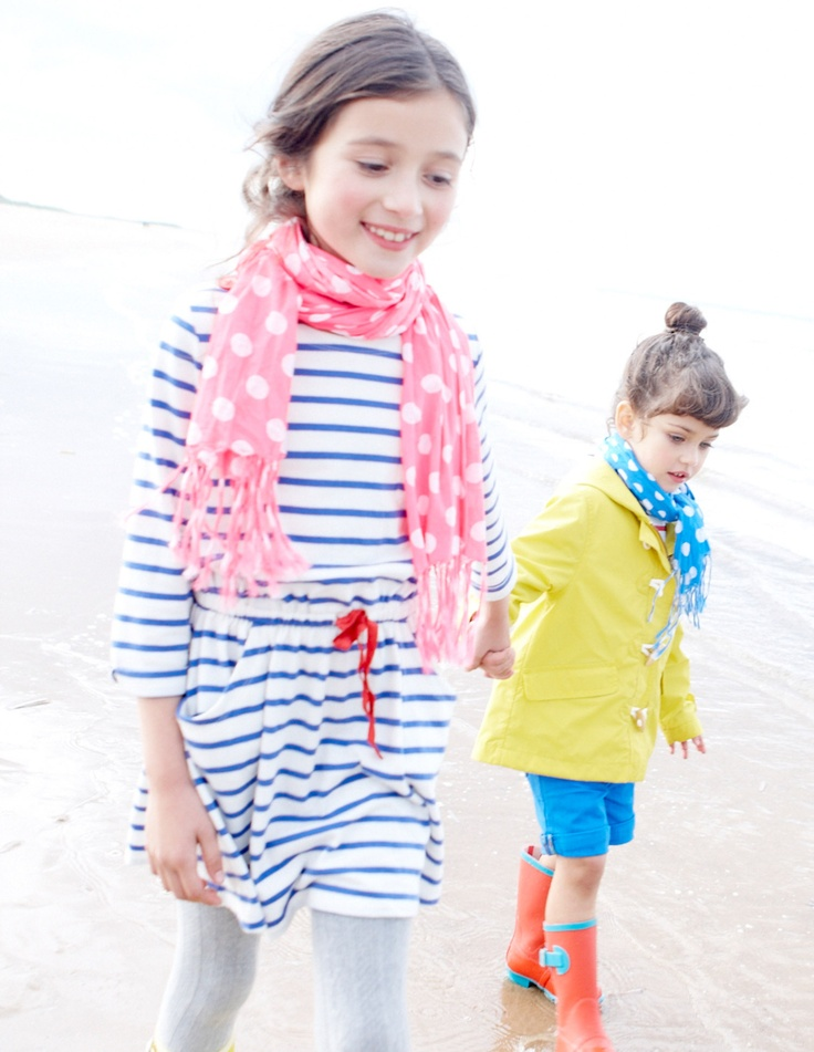 11 best mini boden wish list or knock off list images on for Mini boden winter 2016