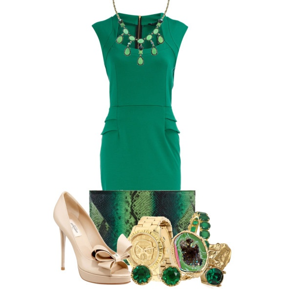 """Business Meeting"" by aerirei on Polyvore"