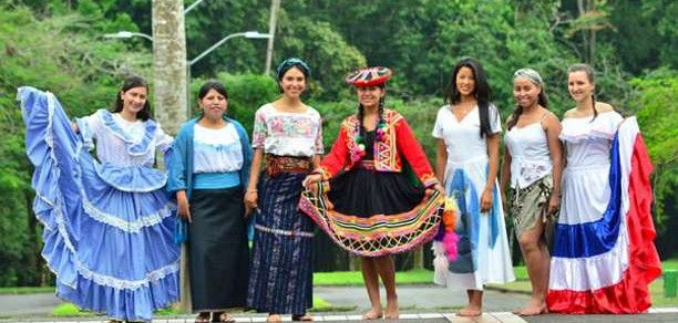 Κόστα Ρίκα: Η πιο πράσινη κι ευτυχισμένη χώρα του κόσμου