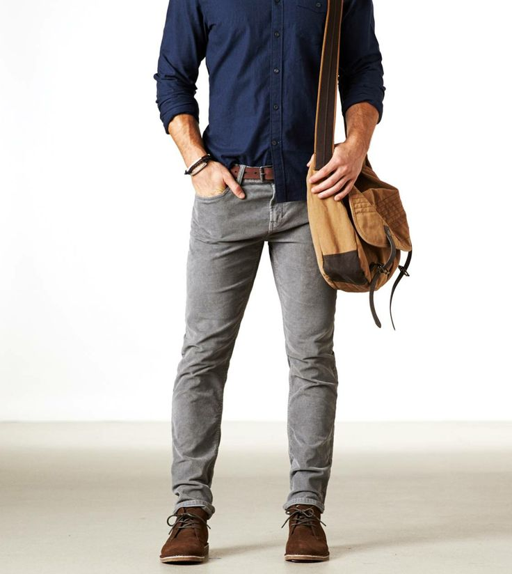 1000  ideas about Mens Corduroy Pants on Pinterest | Men's, Men's ...
