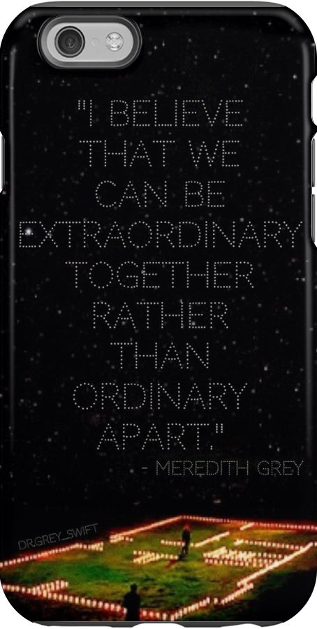8 Best Phone Cases Images On Pinterest Iphone Cases Greys Anatomy