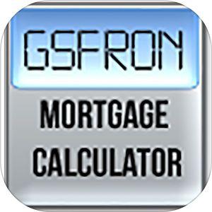 FHA/USDA Mortgage Calculator by Ronald Meyer