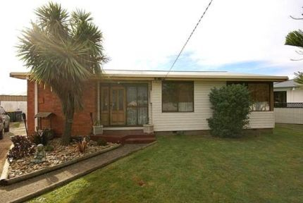Here is a House that I am selling in Tasmania - has been tenanted for the last 10 years, but is currently vacant :)