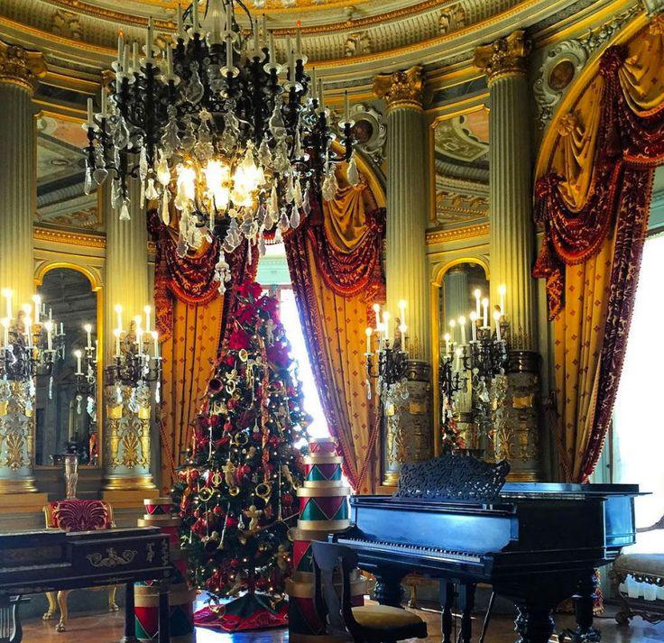 Best Christmas Decorations Long Island: 222 Best Images About Newport, Rhode Island On Pinterest