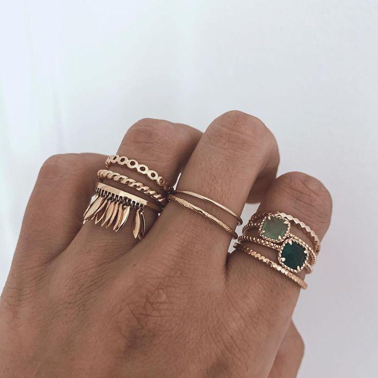 LÕU.YETU – Crazy Jewelry – #Jewelry # Crazy # LÕUYETU   – fashion