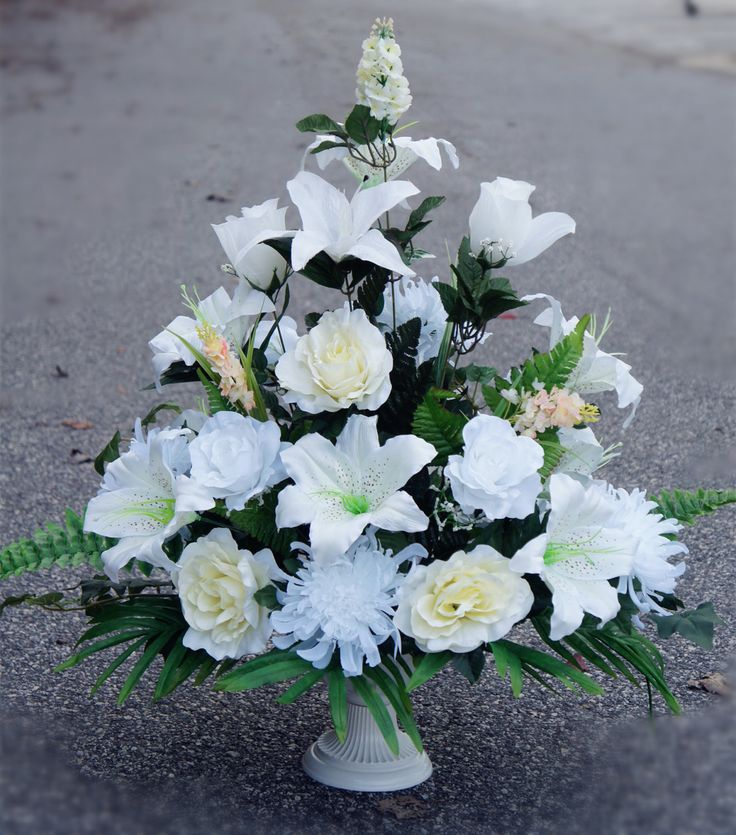 Wedding Altar Flowers Photo: 1000+ Ideas About Altar Flowers On Pinterest