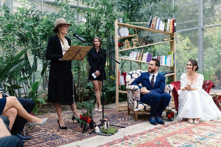 Comment organiser une belle cérémonie laïque ? | Le Figaro Madame
