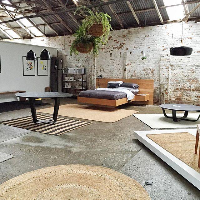 Studio Furnituredesign Armadilloandco Cocoflip Lighting Interiordesign Onlinestore Australianmade