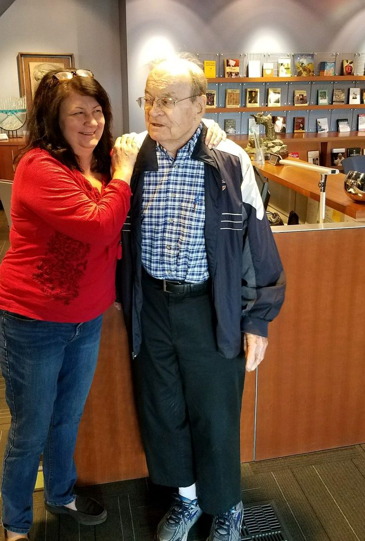 October 13, 2017: Paulist Fr. John Kenny in Grand Rapids, MI