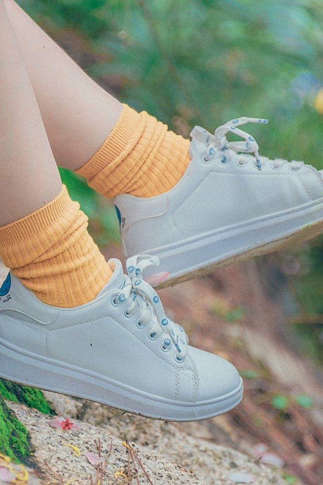 sneakers for girls online Shop Clothing
