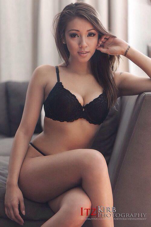 Asian chicks baabes honeys women naked beautiful