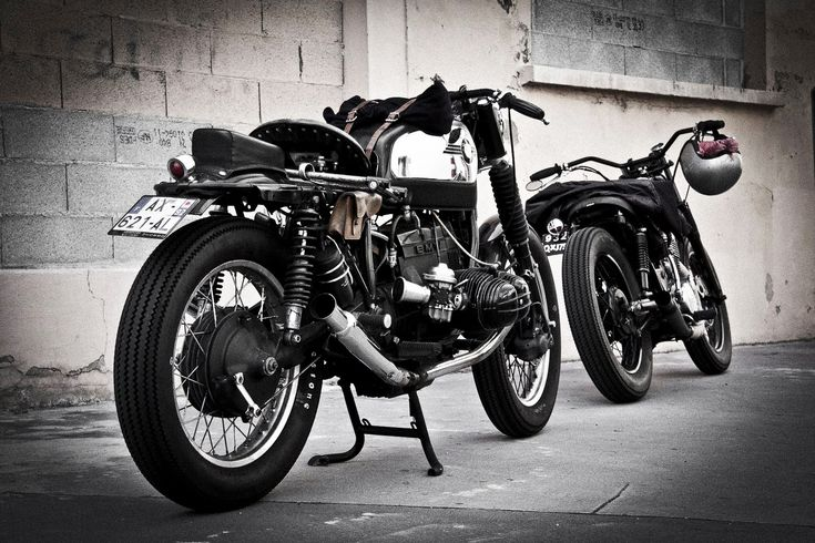 1920s cafe racer cafe racer wallpaper motorcycle hd with