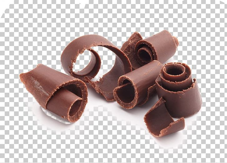 Health Effects Of Chocolate Theobroma Cacao Cocoa Solids Png Chips Chocolate Chocolate Bar Chocolate Cake Choc Chocolate Icecream Bar Chocolate Ice Cream