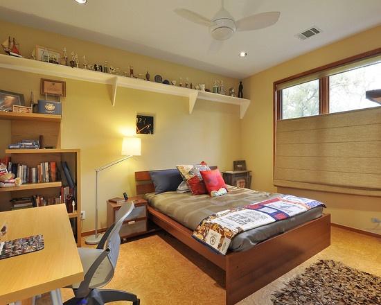 High Shelf Design For Matthew S Lego S Dream Home