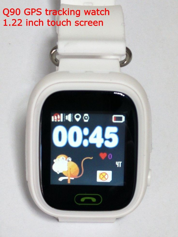 Like and Share if you want this  White Q90 GPS Tracking watch Touch Screen WIFI location Smart Watch Children SOS Call Finder Tracker for Kids Safe GPS watch     Tag a friend who would love this!     FREE Shipping Worldwide     Buy one here---> https://bestonlinewatches.com/white-q90-gps-tracking-watch-touch-screen-wifi-location-smart-watch-children-sos-call-finder-tracker-for-kids-safe-gps-watch/