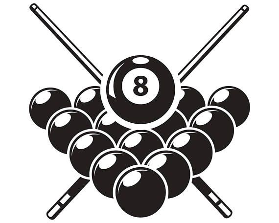 Do You Need Your Pool Table Moved Call Belle S Billiards For All Of Your Pool Table Needs Locally Owned Operated In Billiards Pool Art Billiards Room Decor