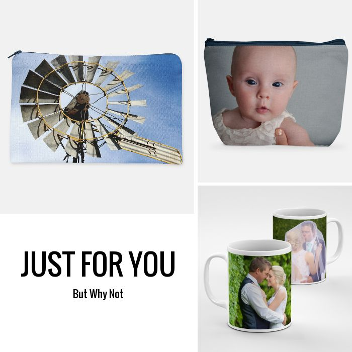 Custom printed products <3  They make the perfect gift for any occasion.  Order online to sign up for the rewards program to start earning points you can redeem for discount!  Order at www.butwhynot.co.za   #beautiful #homedecor #musthave #loveit #instacool #shop #shopping #onlineshopping #instashop #instagood #instafollow #photooftheday #picoftheday #love #OTstores #smallbiz