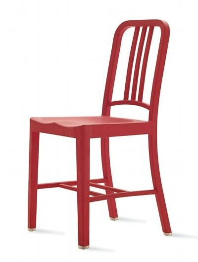 Top 25 best Red dining chairs ideas on Pinterest Red kitchen