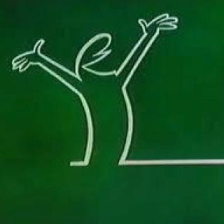 La Linea est une série télévisée d'animation italienne créée par le dessinateur Osvaldo Cavandoli et diffusée à partir de 1971 sur Rai.❤❤ Copyrights unknown. La linea.