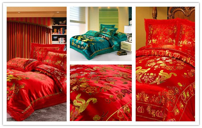 chinese bed sheets set, asian style bedding sheets, cheap bed sheets