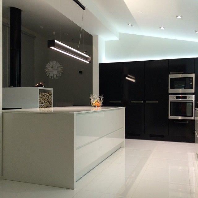 11 best kitchen images on pinterest home ideas kitchen. Black Bedroom Furniture Sets. Home Design Ideas
