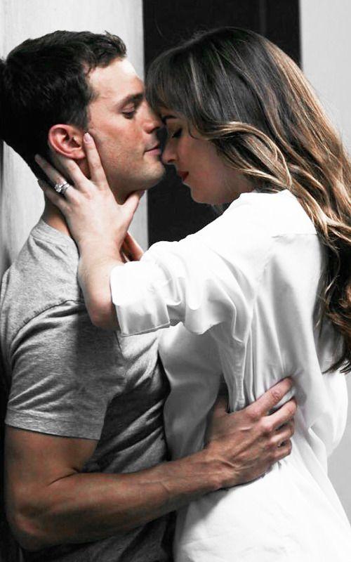 Maitrewadedji Rituel Retour Affectif Amoureux Vodou Vaudou Maitre Couple Mariage Sombras De Grey Cincuenta Sombras De Grey Pelicula Cincuenta Sombras