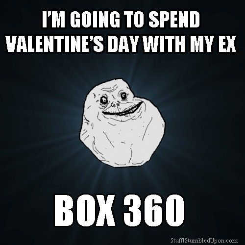 a valentines day funny for the techy type click to find out how to