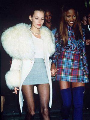 90s Fashion Trends Female - Libaifoundation.Org Image Fashion
