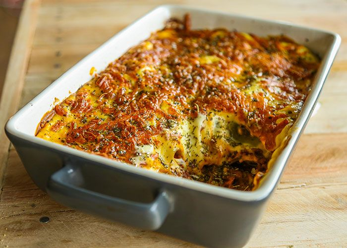 157 best expresso recipes images on pinterest expresso recipes this koo lasagne recipe by emmarentia bosman is the ultimate comfort food forumfinder Gallery