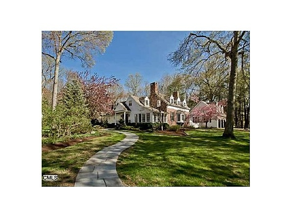 Great landscapeStyle, Exterior, House, Landscapes