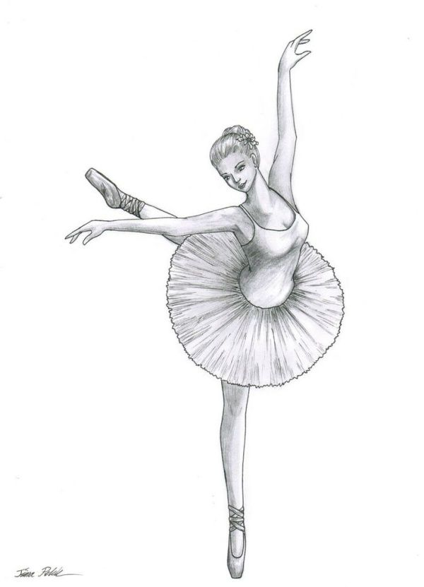 40 Innovative Dancing Women Drawings And Sketches Ideas Ballet Drawings Dancing Drawings Dancer Drawing