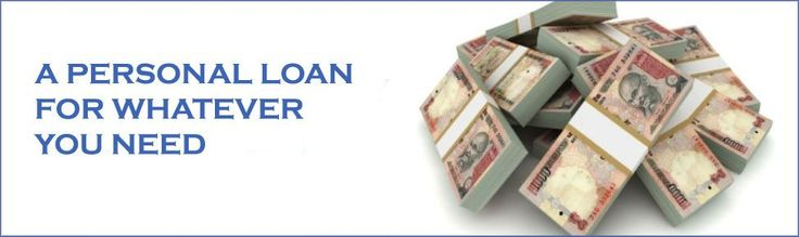 Get #PersonalLoan to meet your all desire needs like purchasing motor vehicle, home renovation, debt consolidation and other worthwhile purposes.