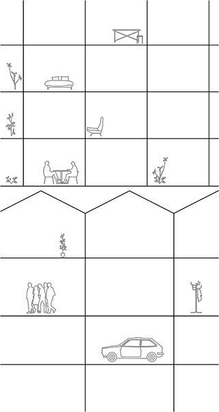 1000 images about brique sur pinterest fa ades architecture et garde d 39 enfants. Black Bedroom Furniture Sets. Home Design Ideas