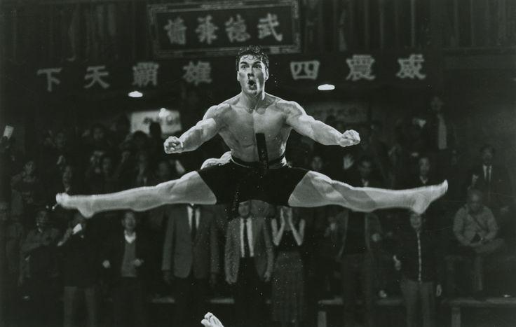 Dux Ballerina, Unisex Adults Ballet Flats Chung -Shi