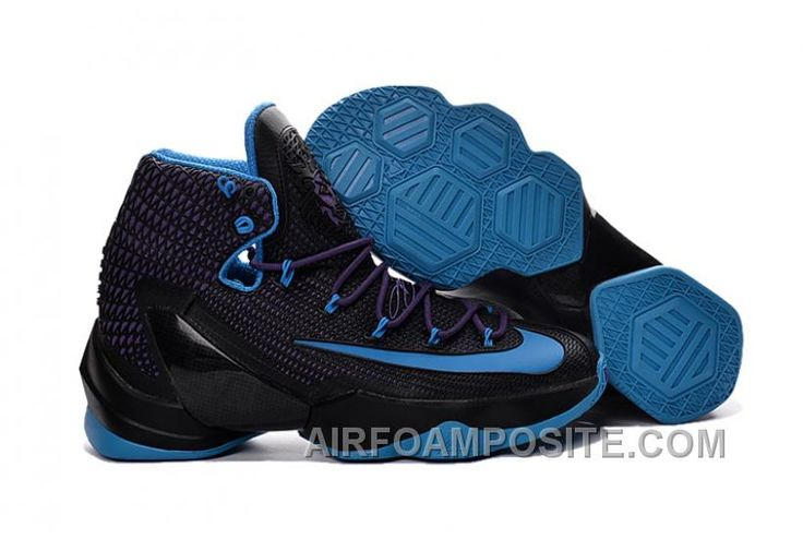 http://www.airfoamposite.com/nike-lebron-13-elite-blue-purple-k5dar.html NIKE LEBRON 13 ELITE BLUE PURPLE K5DAR Only $89.00 , Free Shipping!