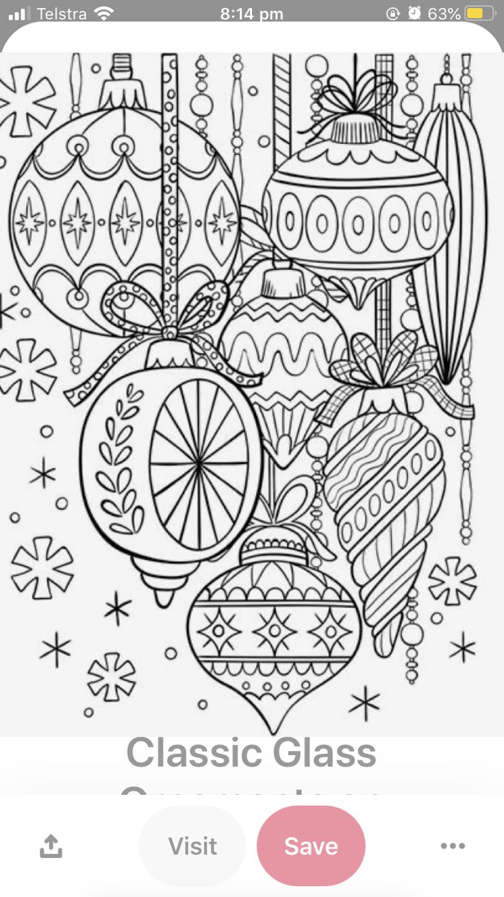 39+ Crayola coloring pages winter information