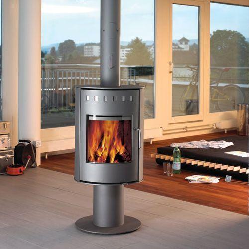 Rais Pina Wood Stove Freestandingfireplacewoodburninglivingrooms Pina Rais Stove Wood Freestanding Fireplace Wood Stove Wood Burning Logs