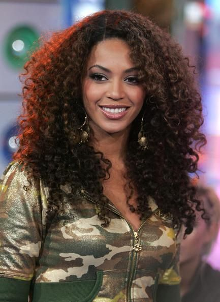 Black Women Natural Hairstyles This is my desired length! I'm a little over one third of the way there!