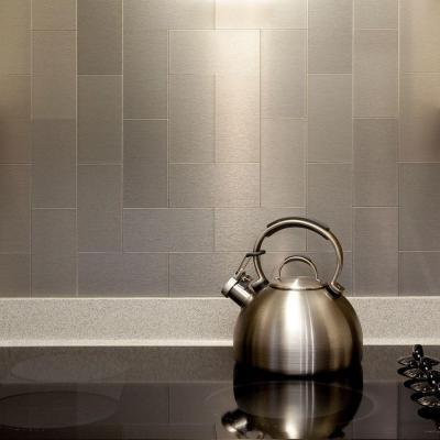 17 best images about kitchen on pinterest modern
