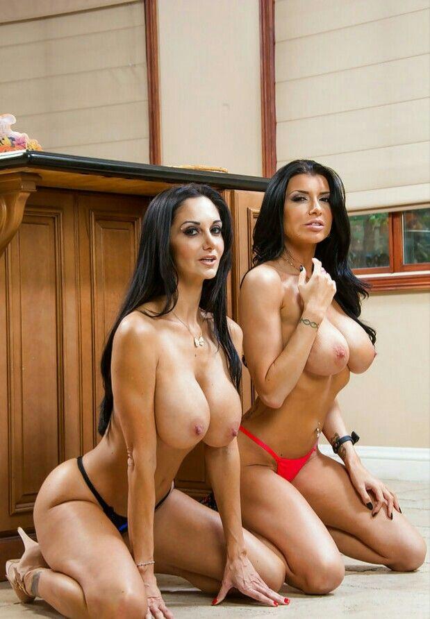 Beautiful Erotic Goodie 58