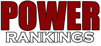 NFL Power Rankings, Week 10  http://www.boneheadpicks.com/nfl-power-rankings-week-10/