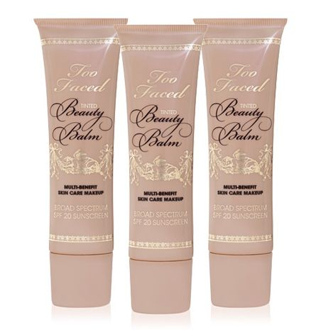 AWESOME product, love it, it applies very smoothly and feels amazing on the skin