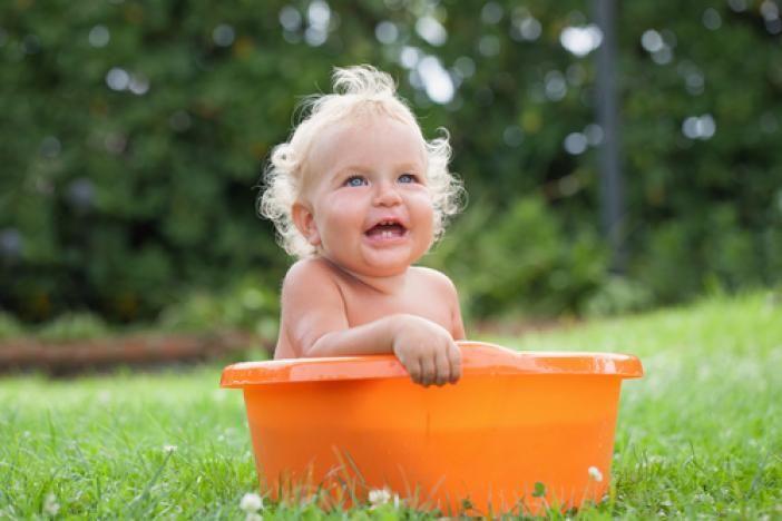 14 Beautiful Baby Names of Scandinavian Origin - BabyGaga Buzz