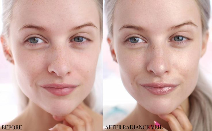 Four Tips For Glowing Radiance Inthefrow Glowing Radiant Skin Skin Radiance Radiance