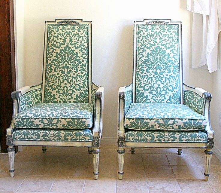 48 best Chairs images on Pinterest | Armchairs, Couches ...