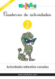 descargas 2do cuadernillos/actividades-variadas/cuadernillo-infantil-actividades-variadas