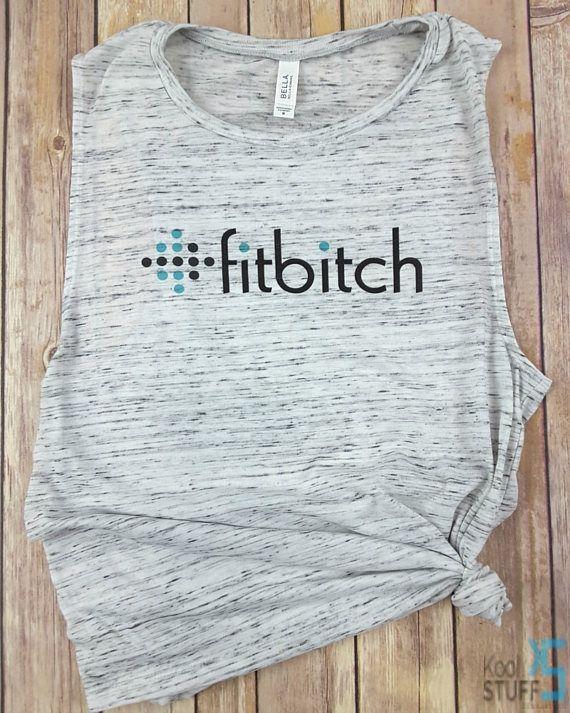 Die besten 25+ lustige Crossfit Hemden Ideen auf Pinterest - spruch f r k che