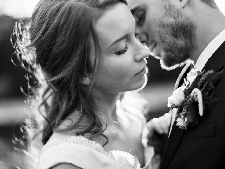 Nashville Estate Wedding   Florals by 12th Table   Cheekwood Botanical Gardens   Ashley Kelemen Photography