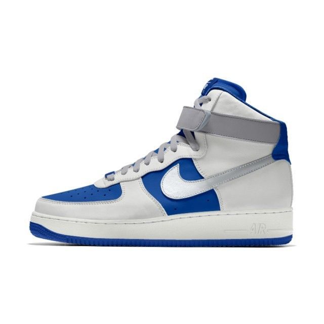 nike high tops for sale