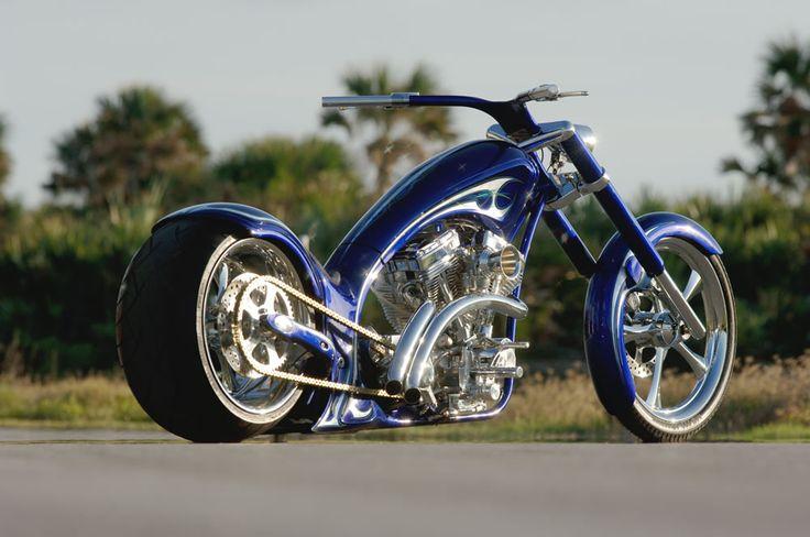 Custom Bikes Custom Bike Bikes Pinterest Custom Bikes